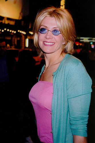 File:Natasha Richardson in 1999.jpg