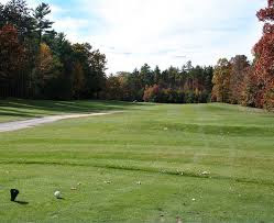 Public Golf Course «Saratoga Lake Golf Club», reviews and photos, 35 Grace Moore Rd, Saratoga Springs, NY 12866, USA