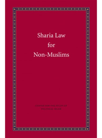 Sharia_Law_for_Non-Muslims