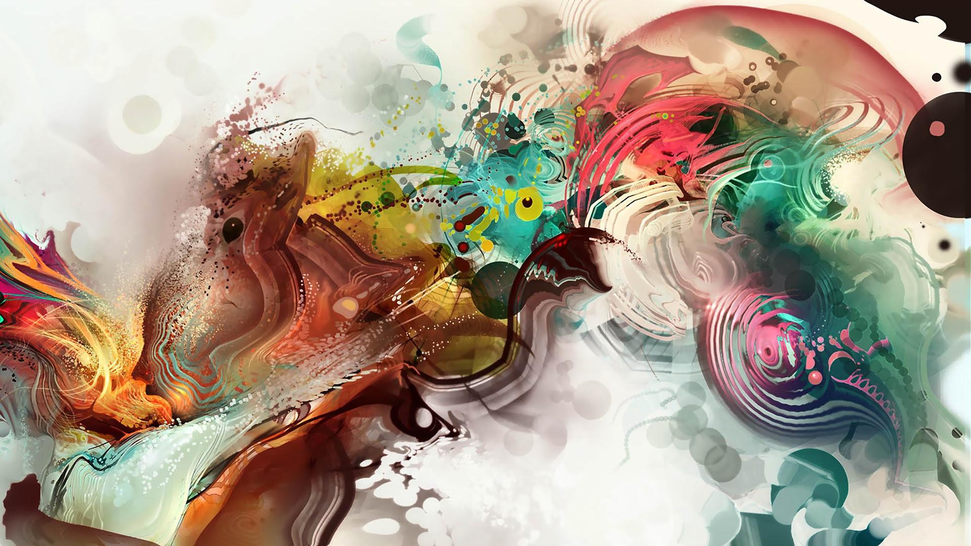Artist Wallpaper Hd - Allwallpaper