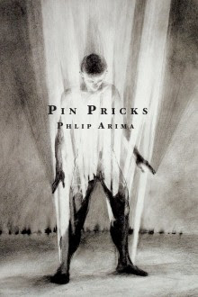 PinPricks_Cover_Apr10.pdf