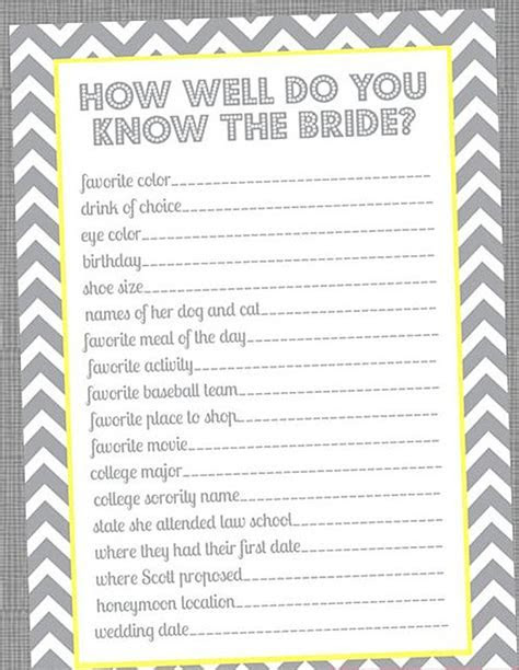 wedding planner: Wedding Planner Questions For Bride