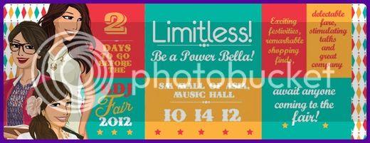 bdj-fair-limitless-2012