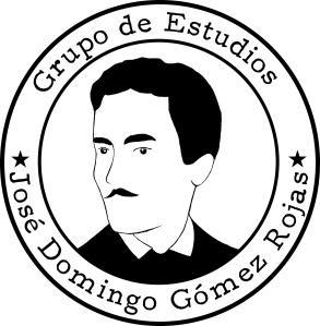 Gomez Rojas