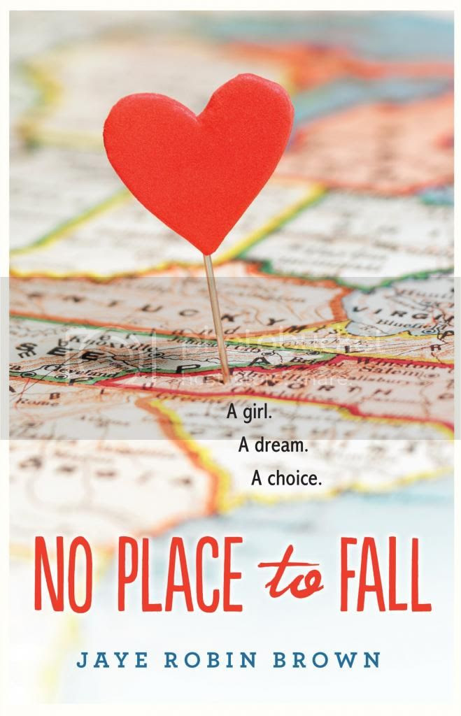 https://www.goodreads.com/book/show/16144570-no-place-to-fall