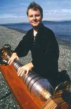 http://www.oddmusic.com/gallery/armonica4.jpg