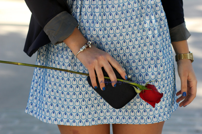 vestido-azul-comuniones-HEELSANDROSES-(7)