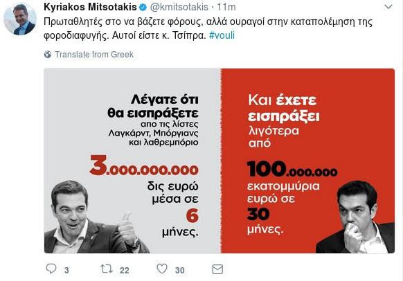 Image result for ΔΗΜΗΤΡΗΣ ΠΑΠΑΔΗΜΗΤΡΙΟΥ ΥΠΟΥΡΓΟΣ