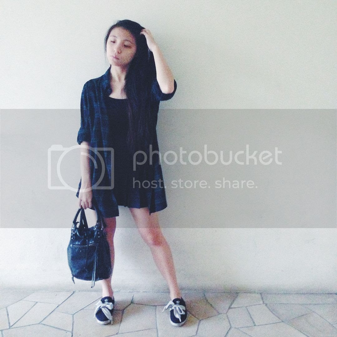 photo 5648F3ED-1162-4307-9D10-8A2A7112EA59_zpslfdcbeaa.jpg