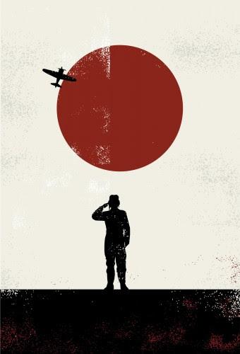 japanese-pilot