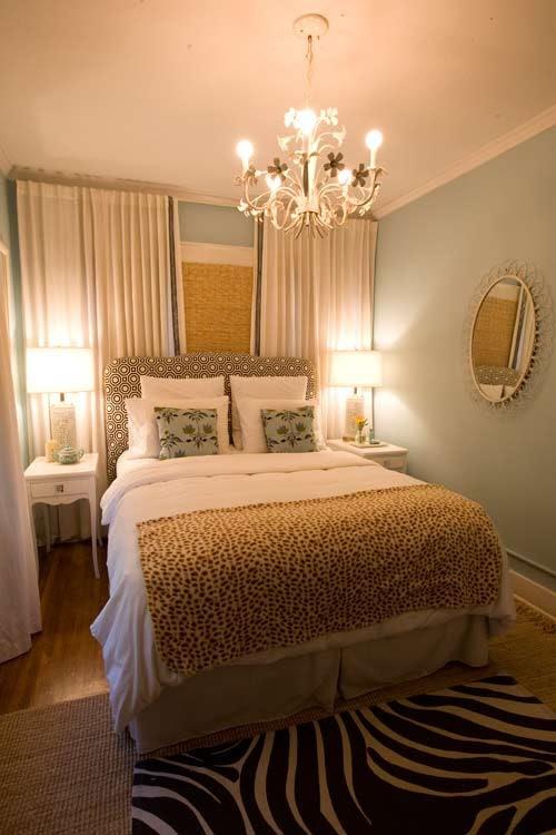 Venice 4  bedroom