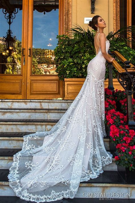 17 Best images about Style: Daring Brides on Pinterest   A
