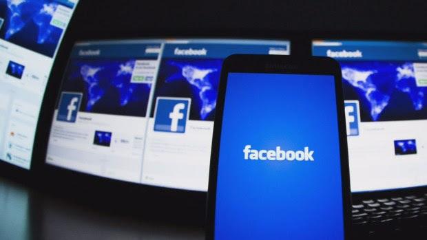 Redes sociales delatan a inmigrantes