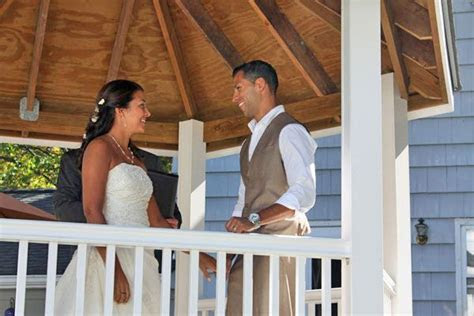 88 best The wedding ceremony  for ministers images on