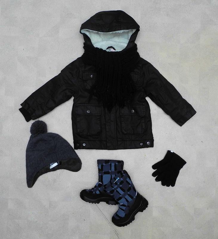 talvivaatteet_006muok2