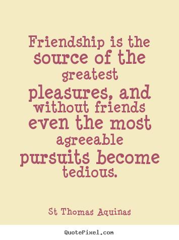 Famous Movie Quotes About Friends. QuotesGram