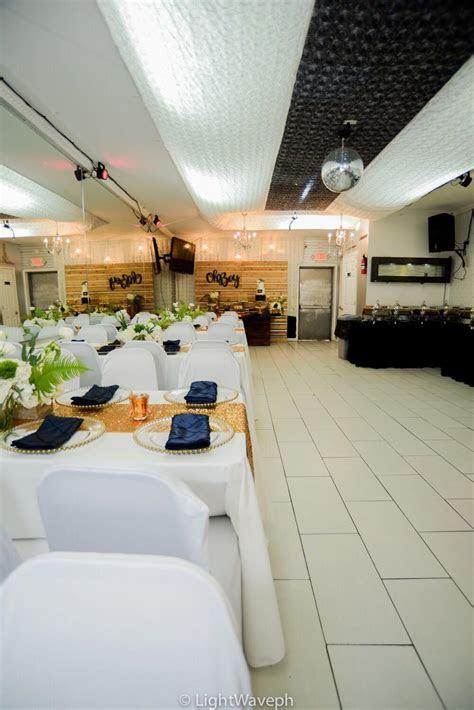 Avenue Hall in Ozone Park, NY 11416   ChamberofCommerce.com