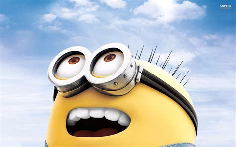 minion wallpapers pictures images