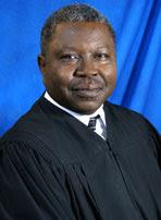 Plant City Tampa  Florida Drug Crimes Judge Art McNeil