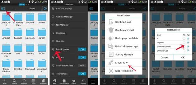 Install New KitKat Google Dialer/Phone APK ~ SoftBot