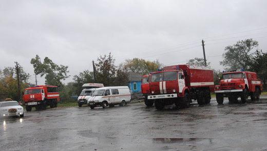 inundaciones_sur_rusia