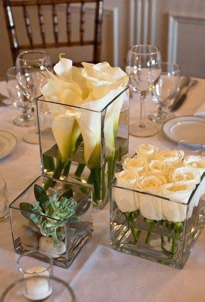 15 Ideias De Decoração De Festa De Casamento