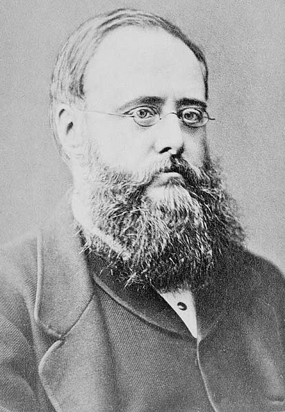 File:Wilkie-Collins.jpg