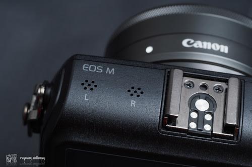 Canon_EOS_M_intro_06