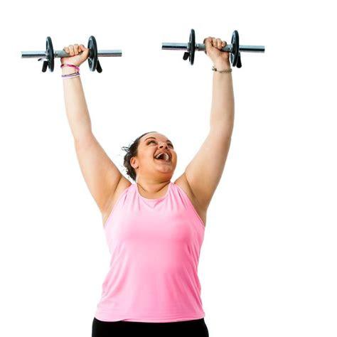 weight training  women quick tips