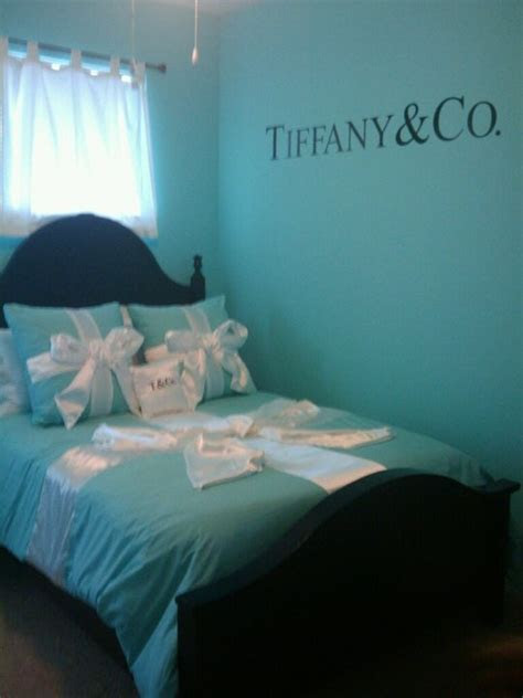 531 best Cool Tiffany Colored Things images on Pinterest