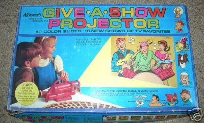 giveashow_archies