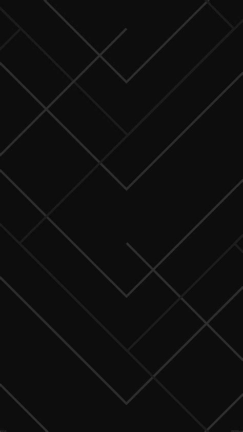 dark wallpapers  compliment   iphone