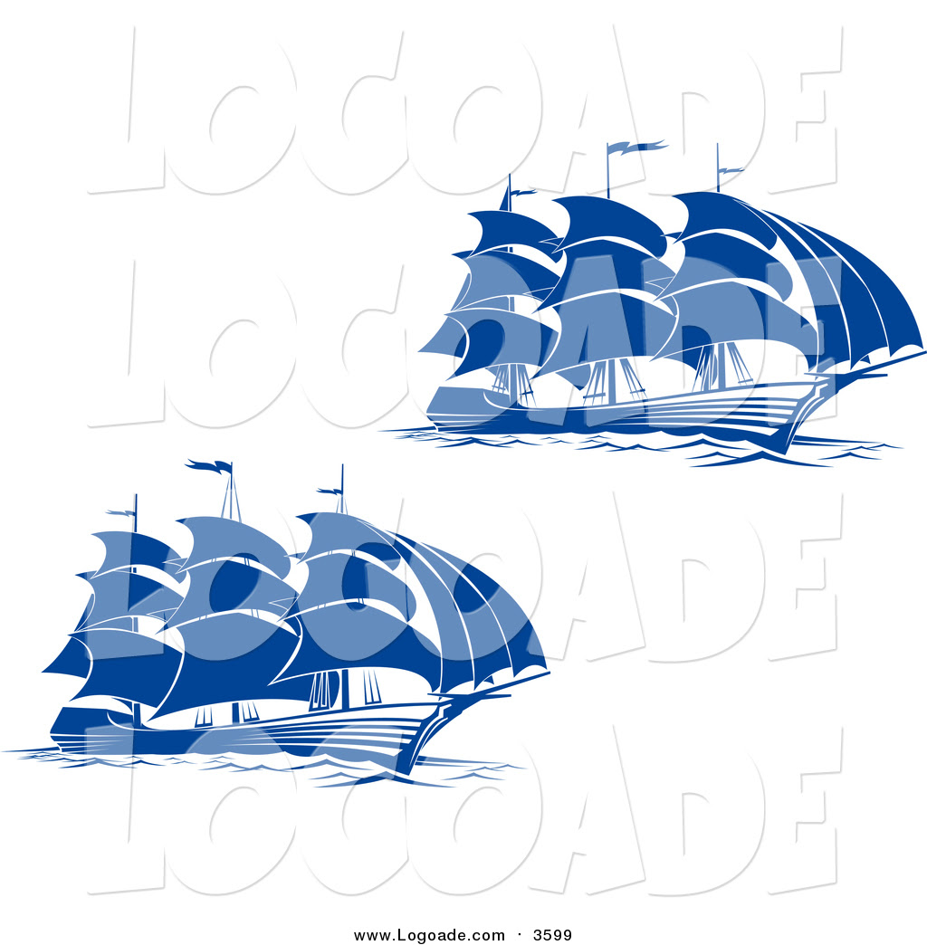 Logo Clipart - New Stock Logo Designs by Some Of the Best Online 3D Vector Illustrators Online