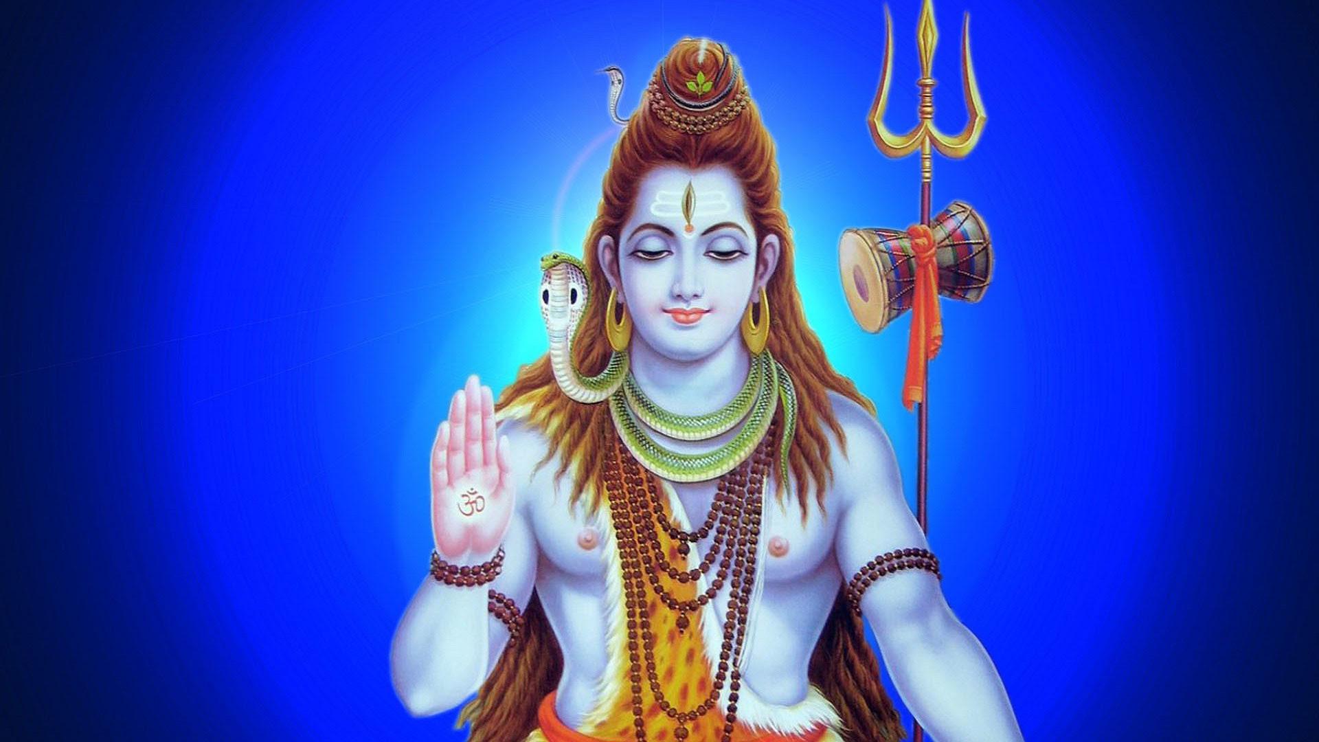 4k Wallpaper High Resolution Modern Shiva Wallpaper Lord Shiva Hd Images