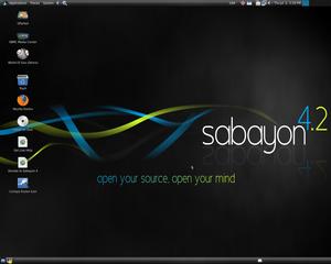 Sabayon Linux 4.2 Screenshot.png