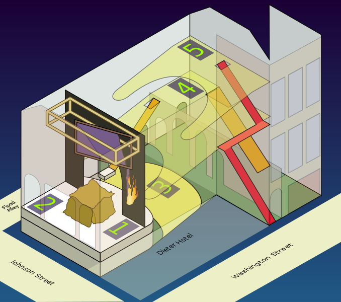 File:Brooklyn Theater Fire Schematic.svg