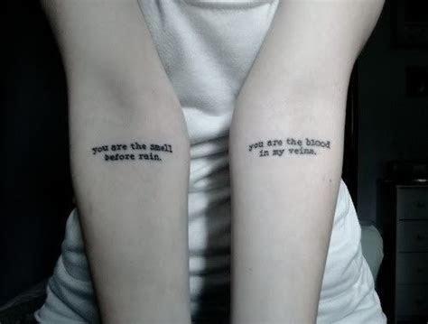 veins tattoos pinterest