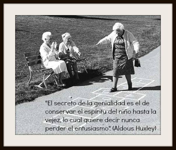 Frase de Aldous Huxley