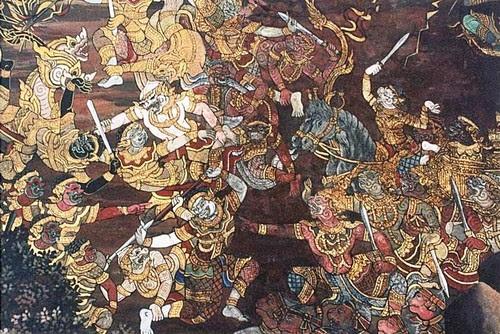 800px-Wat_phra_keaw_ramayana_fresco