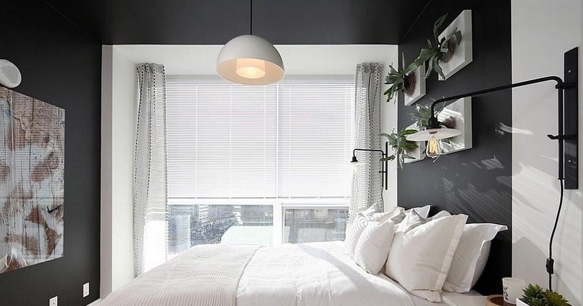 Bedroom Designs 10 Foot By 10 Foot Bedroom Design