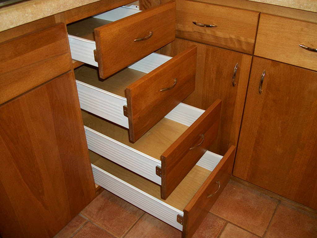 Diagram Diagram Of A Cabinet Drawer Full Version Hd Quality Cabinet Drawer Diagramlabl Queidue It