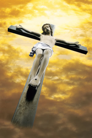 http://cache2.allpostersimages.com/p/LRG/19/1919/FFU9D00Z/posters/donde-quiera-que-me-lleve-jesucristo.jpg