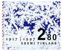 selo Finlândia
