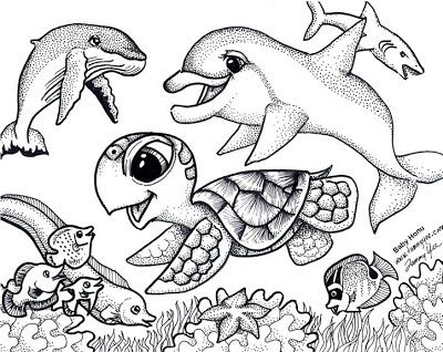 hawaii coloring pages at getcolorings  free printable colorings pages to print and color