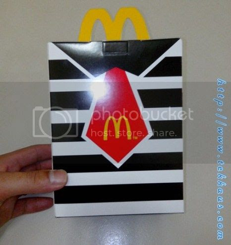 photo 04HelloKittyHamburglarFromMcDonalds_zps740a687b.jpg