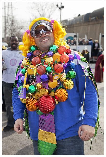 Mardi Gras Parade 2012-02-18 44