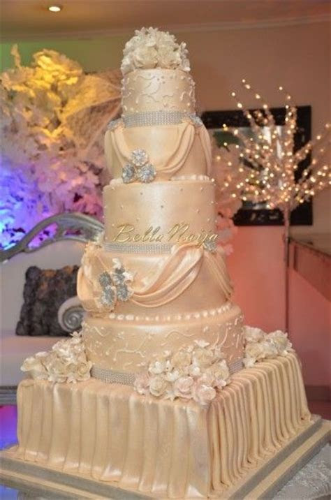 17 Best images about *Wedding Cake GIANTS on Pinterest