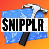 iOS SDK Snippet: iPhone Vibration