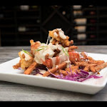Let Your Tastebuds Thrive at Chive! | Food - Jamaica Gleaner