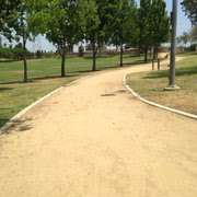 Vernon Hemingway Memorial Park  12 billeder  Parker  700 E. Gardena Blvd  Carson, CA, USA